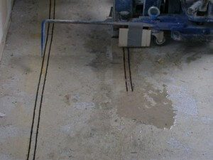 Inzagen_beton__640x480_