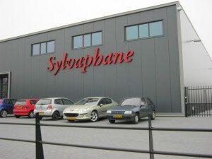 Sylvaphane__Leek_009